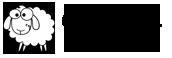 Adak kurban satış yeri – Adak kurban fiyatları,adaklık,koç,koyun,keçi Logo